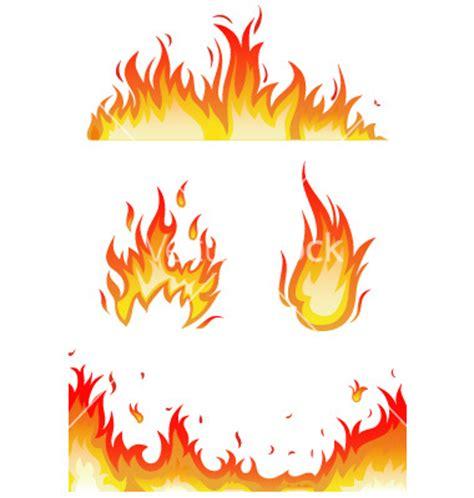 Like a house on fire creative writing - Naimakka